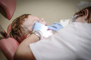 dentist-428646_1920