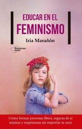 portada-educar-en-el-feminismo-1
