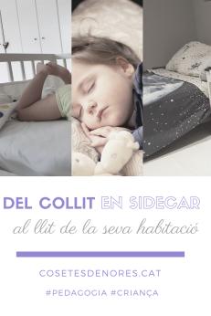 Del collit