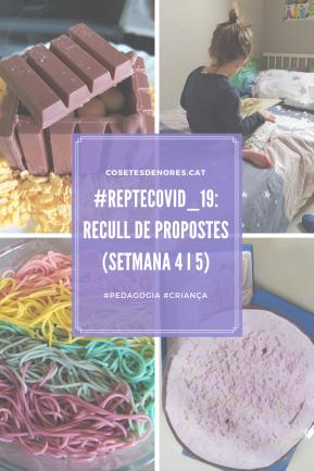 repteCovid_19_ recull de propostes (setmana 4 i 5) (2)