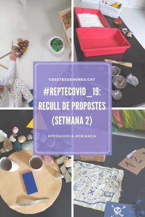Copia de #repteCovid_19_ recull de propostes (setmana 1)